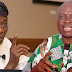 APC criticises Aregbesola's visit to Fayose