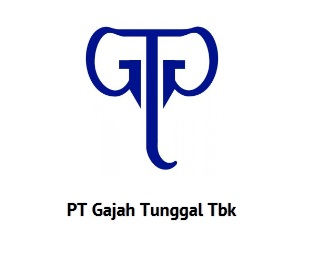 Lowongan Kerja PT. Gajah Tunggal Tbk ( Recruitment on Campus ) Juni 2016