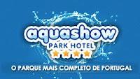 protocolo-com-o-aquashow