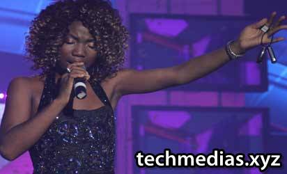 About Mercy Chinwo (Biography) Latest Songs, Age
