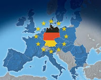Germany in Bible prophecy?