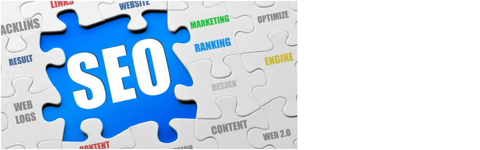 White Hat SEO- An Ultimate Choice of Authentic Online Marketer