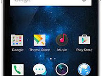 Cara Mudah Flash Ulang Oppo R7 Plus