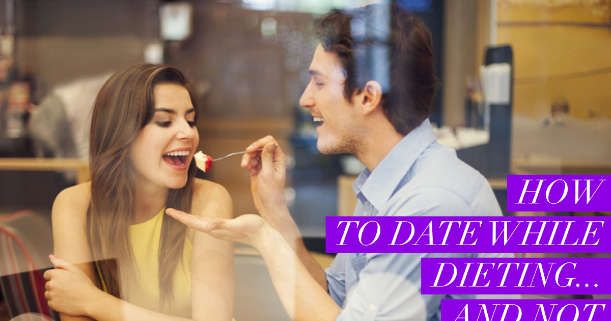 Free dating flirtbox