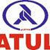 Atul Auto signs up with Greaves Cotton to develop new generation of Last Mile Transport solutions