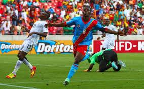 مشاهدة مباراة الكونغو وغانا Congo vs Ghana اليوم الثلاثاء 5 سبتمبر 2017 تصفيات افريقيا المؤهلة لكأس العالم 2018