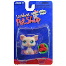 Littlest Pet Shop Singles Pig (#87) Pet