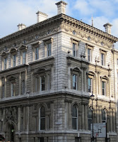 Banqueting House Whitehall