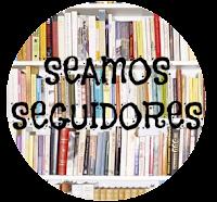 http://losdiasoscuroslosprimerosjuegos.blogspot.com.es/2015/06/seamos-seguidores.html