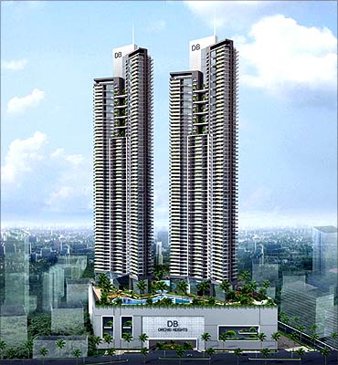 India In 2014 India S Tallest Building