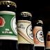 Tipos de Cervezas en el mundo