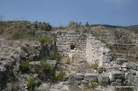 Tel Yokneam, Archeology and History