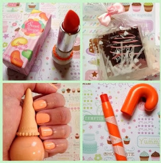 http://www.averysweetblog.com/2013/07/etude-house-sweet-recipe-review.html