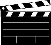 educational-videos-[technoholicboy.blogspot.com]