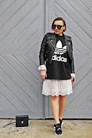http://www.karyn.pl/2018/03/biao-czarne-sneakersy-i-sukienka-z-t.html?showComment=1521136537816#c8318913765920632865