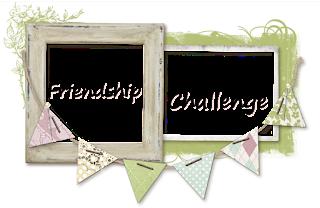 http://friendship-challenge.blogspot.de/2017/09/challenge-21-alles-geht.html