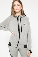bluze-sport-dama-adidas-perfomance4