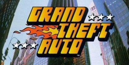 jogo Grand Theft Auto