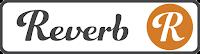 Reverb Shop