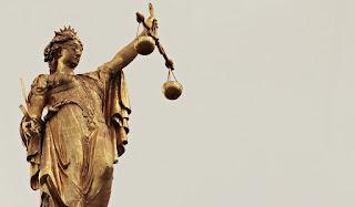 Princípio do in dubio pro societate se aplica na Ação de Improbidade Administrativa, diz STJ.