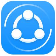 تحميل برنامج مشاركة الملفات SHAREit على الموبايل الاندرويد