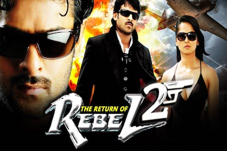 The Return Of Rebel 2 2017 HDRip 350MB Hindi Dubbed 480p Watch Online Full Movie Download bolly4u