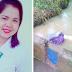 Isang babaeng estudyante, natagpuang patay at posibleng ginahasa sa Baggao, Cagayan