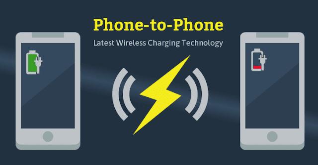 photo-to-phone-wireless-charging