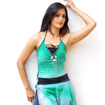 South Side Actress Gowri Sharma latest Photo Shots