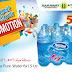 عروض سروات ستور السعودية Sarawat store Offers 2018 حتى 21 أبريل