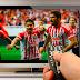 Revelan precios de Chivas TV