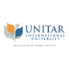 Thumbnail image for UNITAR International University – 04 Mei 2018