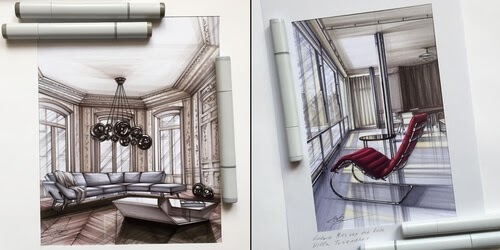 00-Elena-Ivannikova-Modern-and-Light-Interior-Design-Drawings-www-designstack-co