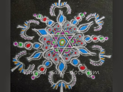 Rangoli-design-Holi-4.jpg