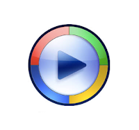 Download Windows Media Player 2018 Latest