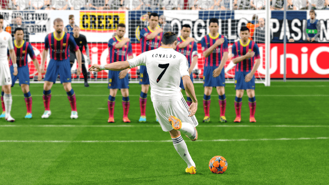 PES-2016-PC-Game-Download-For-Free