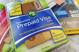Prepaid Credit Card >> Prepaid Credit Cards Online Apply Credit Card Online