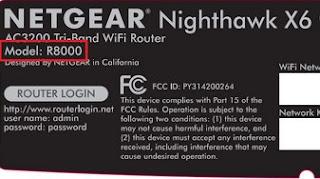 router_impostazioni