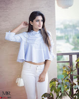 Bhavdeep Kaur Beautiful Cute Indian Blogger Fashion Model Stunning Pics ~  Unseen Exclusive Series 037.jpg