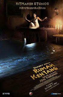 Download Rumah Kentang (2012) DVDRip Full Movie