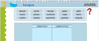 http://www.ceiploreto.es/sugerencias/A_1/Recursosdidacticos/SEGUNDO/datos/01_lengua/03_Recursos/01_t/actividades/vocabulario/05.htm