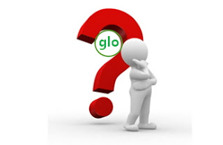 why-always-glo
