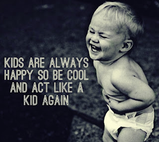 100 Beautiful Kids Status for Whatsapp Facebook Quotes