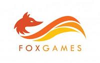 http://foxgames.pl/