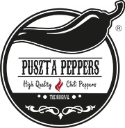 https://www.puszta-peppers.de/