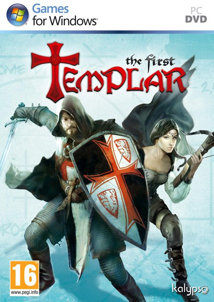 The-First-Templar-pc-game-download-free-full-version