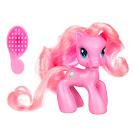 MLP Pinkie Pie Core 7 Singles  G3.5 Pony