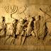 Israiliyyat dalam Tafsir ; Mau tapi tak mau?
