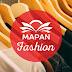 Produk Fashion UMKM MAPAN - Depok