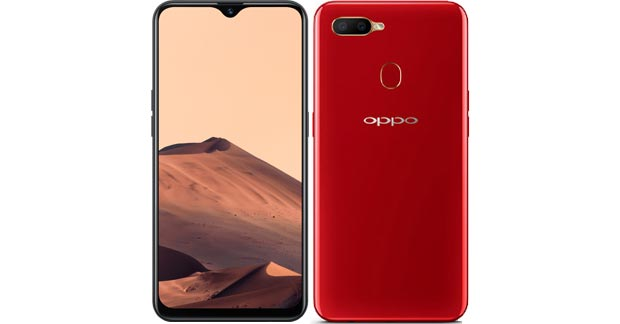 5800 Ide Desain Oppo A5S Gratis Terbaik Untuk Di Contoh